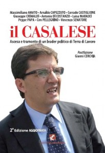ilcasalese1