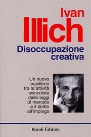 ilich