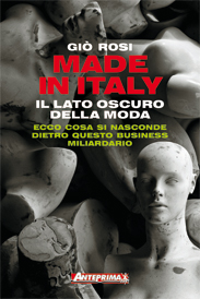 made-in-italy-b