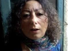Amalia-De-Simone
