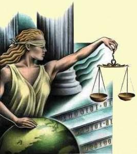 giustizia