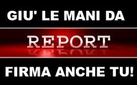 GIUMANIREPORT