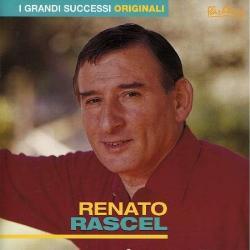 Renato Rascel nel 2012 avrebbe compiuto 100 anni - renatorascel