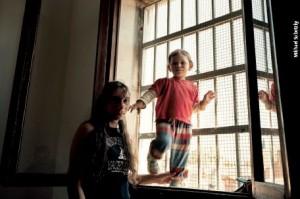 carcere-bambini-300x199