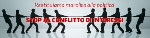 conflittointeressi4