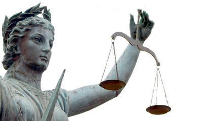 euro-riforme-della-giustizia-magistrati-nel-mirino-dei-governi-riforme-giustizia-europa-berlusconi-sarkozy