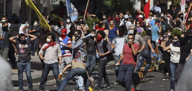 Turchia_proteste_antigovernative_23--673x320