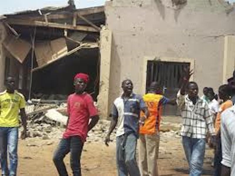 attentato-nigeria-2