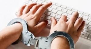 censura internet