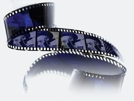 Cinema-pellicola