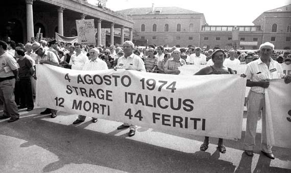 italicus3
