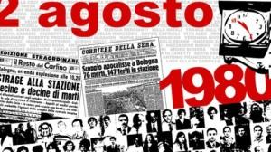 strage-di-Bologna