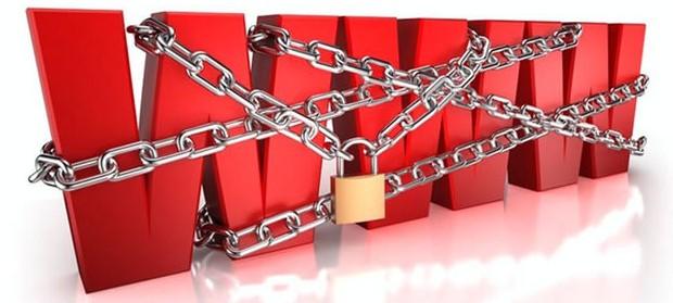 censura-internet-620x300