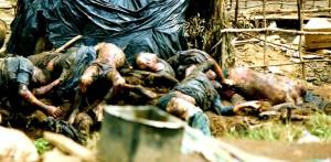 Genocidio-in-Ruanda4