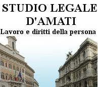 Studio Legale D\'amati