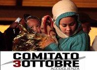 Lampedusa 3 ottobre Giornata della Memoria e dell\\\\\\\'Accoglienza