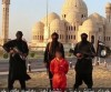 Isis-decapitano-prigioniero-curdo-680x365