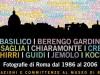 26341-basilico_berengo_gardin_bossaglia_chiaramonte_cresci_ghirri_guidi_jemolo_koch_large