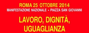 ROMA 25 OTTOBRE 2014  SITO-page-001