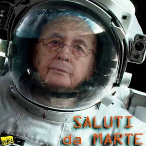 saluti-da-marte-300x300