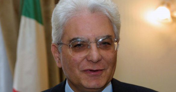 Sergio-Mattarella3