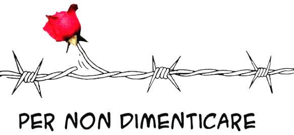 giornata-della-memoria-2011-materiali-didatti-L-qikL0E