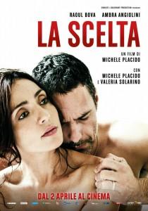 La-Scelta-trailer-e-locandina-del-film-di-Michele-Placido