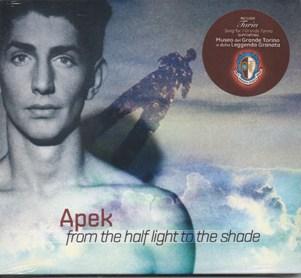 Alberto Pecorelli Album (1)
