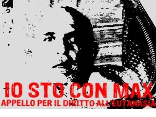 sto-max-fanelli-320x240