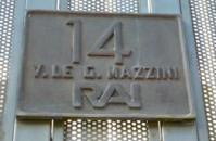 RAI-Viale-Mazzini-Roma-300x225