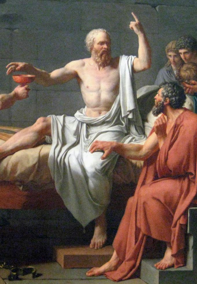 Socrate_1