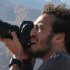 Egypt.Mahmoud.Abou.Zeid.fb.freedomforshawkan