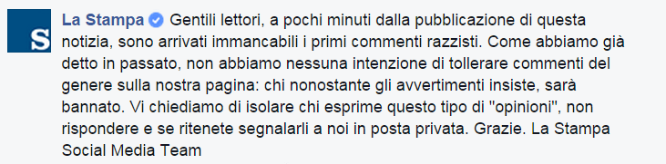 la-stampa2