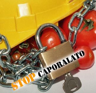 stop-caporalato