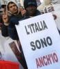 immigrati-in-italia-300x225