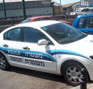 l43-polizia-israeliana-130520131552_big