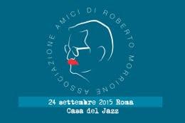 Premio Roberto Morrione