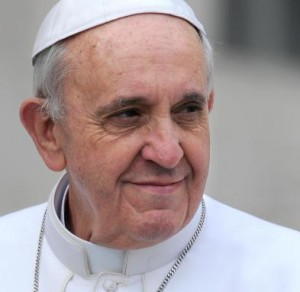 1365937885-papafrancesco