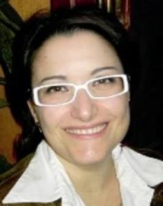 la-giornalista-e-scrittrice-Marilù-Mastrogiovanni