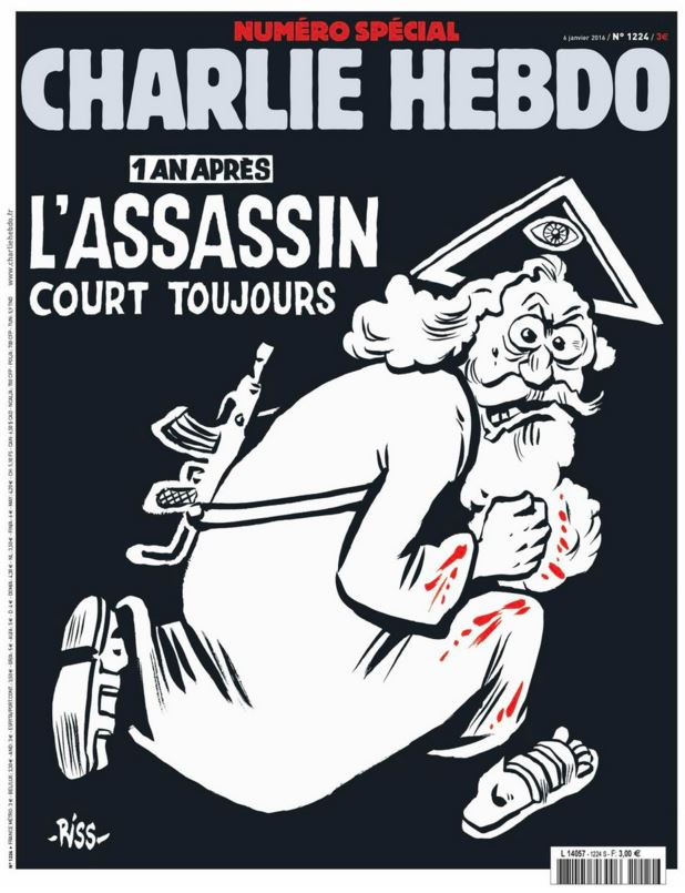 1451924314_Charlie-Hebdo