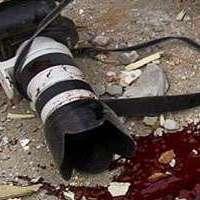 journalist-killed-camera-blood
