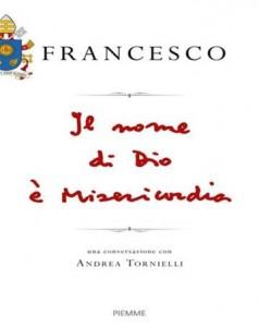 nome-dio-misericordia-papa-francesco-tornielli1