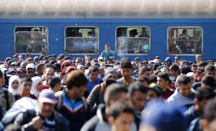 rifugiati-ungheria
