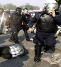 Polis-saldiri-599x275-300x138