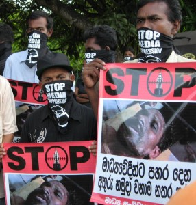 SRI_LANKA_(F)_0611_-_Rally_press_freedom