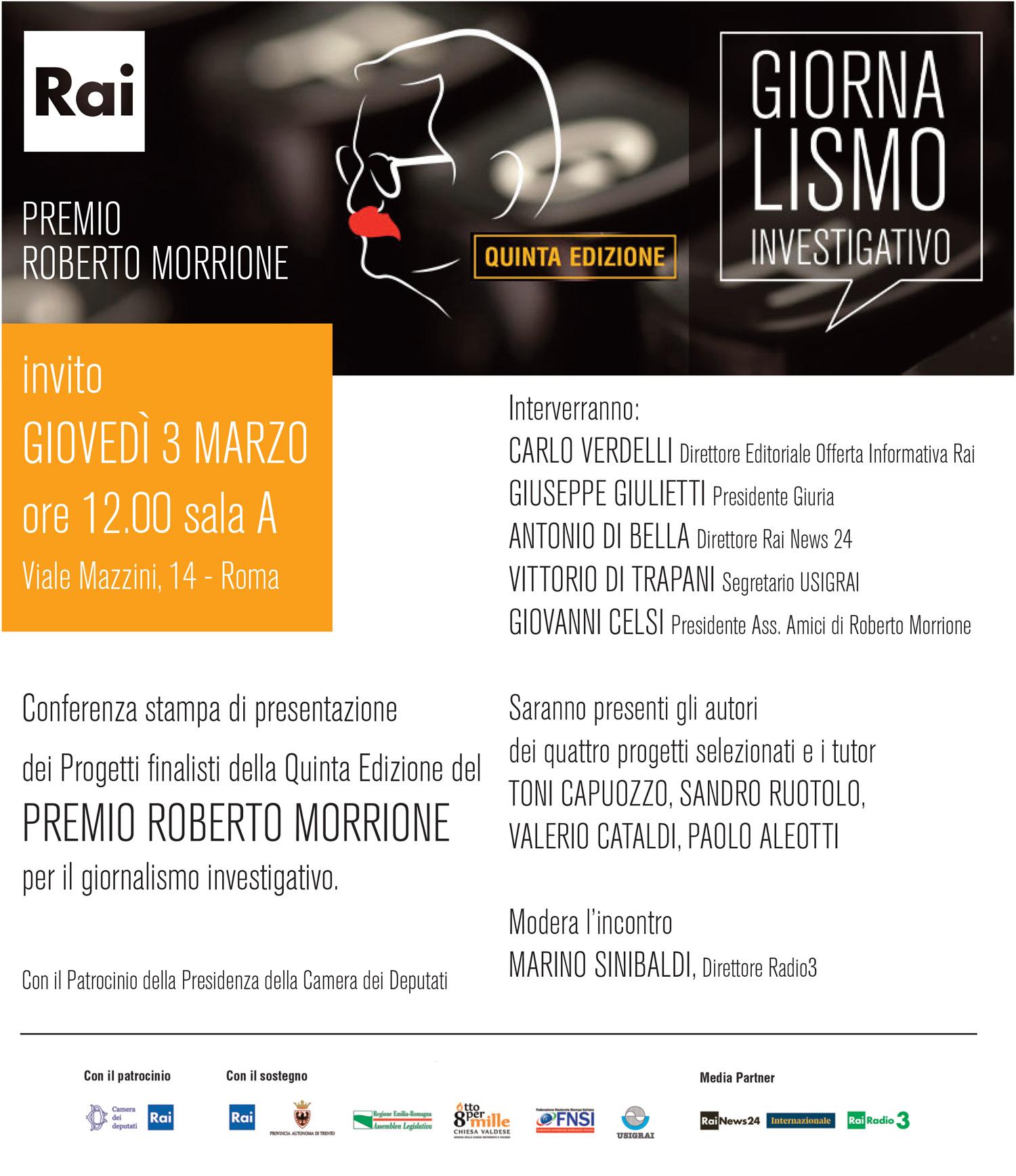 invito3marzo_PRM_finalisti