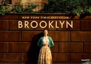 brooklyn-book-620x434