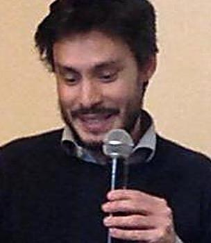 Giulio Regeni, il ricercatore friulano torturato e ucciso nella capitale egiziana, in una foto tratta dal suo profilo Facebook. +++ATTENZIONE LA FOTO NON PUO' ESSERE PUBBLICATA O RIPRODOTTA SENZA L'AUTORIZZAZIONE DELLA FONTE DI ORIGINE CUI SI RINVIA+++