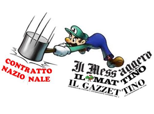 vignetta_Editoria
