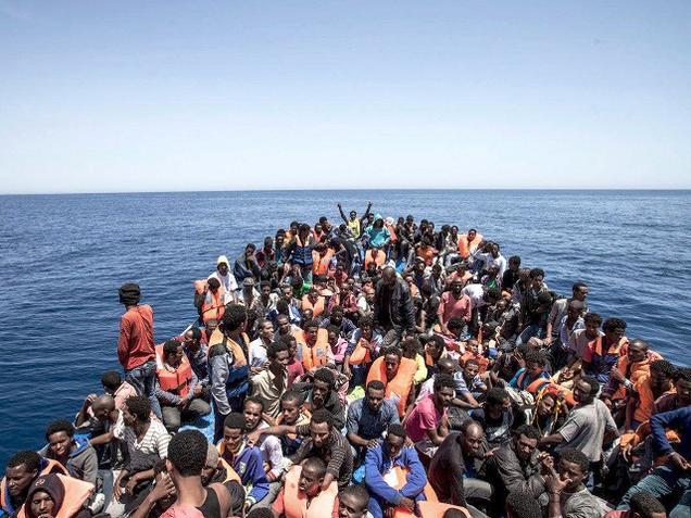 Migrant_boat_reute_2529548f